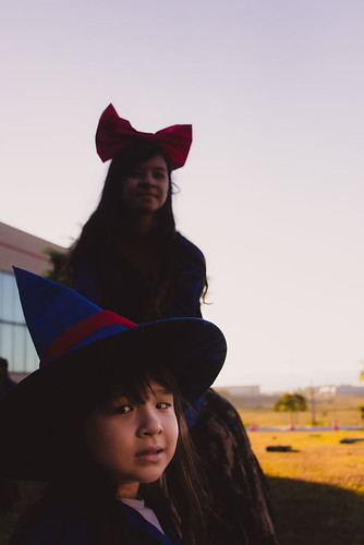 cosplay-girls-kiki-akko-little-witch-academia-10.jpg