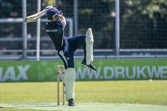070fotograaf_20180715_Cricket Quick 1 - HCC1_FVDL_Cricket_4343.jpg