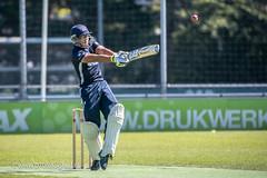 070fotograaf_20180715_Cricket Quick 1 - HCC1_FVDL_Cricket_4339.jpg