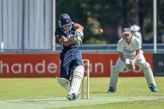 070fotograaf_20180715_Cricket Quick 1 - HCC1_FVDL_Cricket_4515.jpg