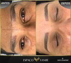 "Espaço-Vanite-Salão-Estética-Canoas • <a style=""font-size:0.8em;"" href=""http://www.flickr.com/photos/141532912@N04/41723984370/"" target=""_blank"">View on Flickr</a>"