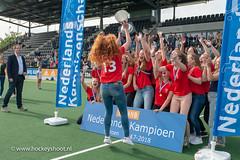 Hockeyshoot20180623_Den Bosch MA1 - hdm MA1 finale_FVDL_Hockey Meisjes MA1_5339_20180623.jpg