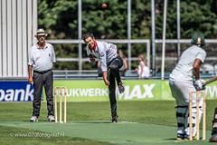 070fotograaf_20180708_Cricket HCC1 - HBS 1_FVDL_Cricket_2098.jpg