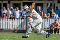 070fotograaf_20180708_Cricket HCC1 - HBS 1_FVDL_Cricket_2780.jpg