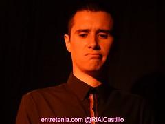 """LO TENEMOS LEVANTADO HACIA EL SEÑOR • <a style=""""font-size:0.8em;"""" href=""""http://www.flickr.com/photos/126301548@N02/42822947374/"""" target=""""_blank"""">View on Flickr</a>"""