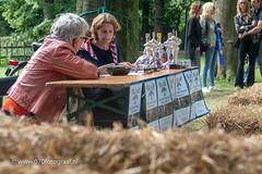 070fotograaf_20180624_Zeepkistenrace Benoordenhout_FVDL_Wijkvereniging_5653.jpg