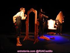 "EL TRAJE NUEVO DEL EMPERADOR • <a style=""font-size:0.8em;"" href=""http://www.flickr.com/photos/126301548@N02/29873112988/"" target=""_blank"">View on Flickr</a>"