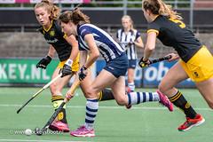 Hockeyshoot20180623_Den Bosch MA1 - hdm MA1 finale_FVDL_Hockey Meisjes MA1_9765_20180623.jpg