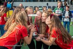 Hockeyshoot20180623_Den Bosch MA1 - hdm MA1 finale_FVDL_Hockey Meisjes MA1_5465_20180623.jpg