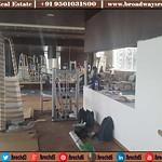 omaxe-ambrosia-3bhk-mullanpur-floors