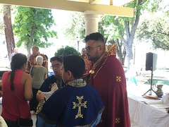 "2018 Grape Blessing Picnic • <a style=""font-size:0.8em;"" href=""http://www.flickr.com/photos/124917635@N08/43873739501/"" target=""_blank"">View on Flickr</a>"