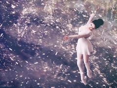 [ clique ] 080418 - Eden Valley High Dance - 001