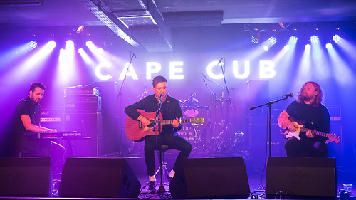 Cape Cub (11 of 13)