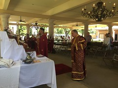 "2018 Grape Blessing Picnic • <a style=""font-size:0.8em;"" href=""http://www.flickr.com/photos/124917635@N08/42065209460/"" target=""_blank"">View on Flickr</a>"