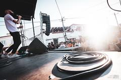 20180811 - QuartoQuarto | Festival Bons Sons'18 @ Cem Soldos