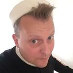 Sailor Hans E.