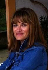 Branka Vrbanec