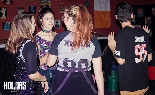 kolors-k-pop-party-1-edicao-taberna-de-asgard-2-logo
