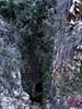 Rutes Centre -Serra de Quatretonda-11