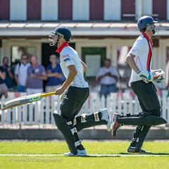 070fotograaf_20180708_Cricket HCC1 - HBS 1_FVDL_Cricket_1322.jpg