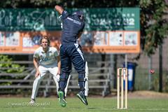 070fotograaf_20180715_Cricket Quick 1 - HCC1_FVDL_Cricket_4091.jpg