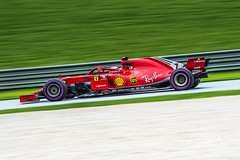 "F1 GP Austria 2018 • <a style=""font-size:0.8em;"" href=""http://www.flickr.com/photos/144994865@N06/43078602612/"" target=""_blank"">View on Flickr</a>"