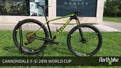 20180629_Cannondale_FSI_WC_02