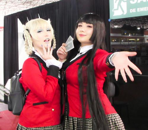 anime-friends-especial-cosplay-2018-89.jpg