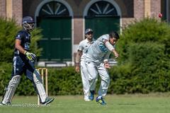 070fotograaf_20180715_Cricket Quick 1 - HCC1_FVDL_Cricket_3854.jpg