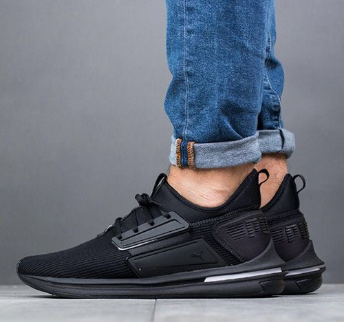 premium selection 28c79 7a377 Últimos Adidas Modelos Los Zapatillas Tenis Reebok Hombre De Nike RRPZF