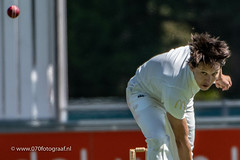 070fotograaf_20180715_Cricket Quick 1 - HCC1_FVDL_Cricket_4574.jpg