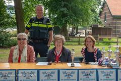 070fotograaf_20180624_Zeepkistenrace Benoordenhout_FVDL_Wijkvereniging_5587.jpg