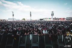 20180712 - Brian Ferry |  NOS Alive'18 @ Passeio Marítimo de Algés