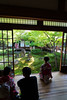 Photo:20180501_153138 By