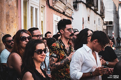 20180623 - Primeira Dama | Festival A Porta @ Leiria