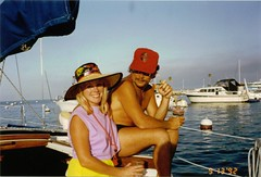 1992 09 13 Catalina Sep 13 1992