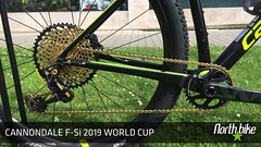 20180629_Cannondale_FSI_WC_09