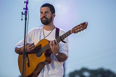 "Nick Mulvey - VIDA Festival 2018 - Viernes - 2 - M63C9199 • <a style=""font-size:0.8em;"" href=""http://www.flickr.com/photos/10290099@N07/29275165158/"" target=""_blank"">View on Flickr</a>"