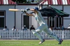 070fotograaf_20180708_Cricket HCC1 - HBS 1_FVDL_Cricket_2425.jpg