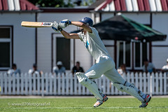070fotograaf_20180708_Cricket HCC1 - HBS 1_FVDL_Cricket_2425.jpg