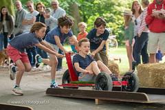 070fotograaf_20180624_Zeepkistenrace Benoordenhout_FVDL_Wijkvereniging_5621.jpg