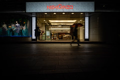 """[Wtulens] ginza passing 3 • <a style=""""font-size:0.8em;"""" href=""""http://www.flickr.com/photos/67664500@N07/29094904318/"""" target=""""_blank"""">View on Flickr</a>"""