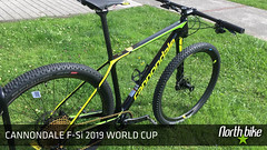 20180629_Cannondale_FSI_WC_10