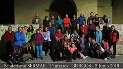 foto grupo sermar fotografia David Lazo