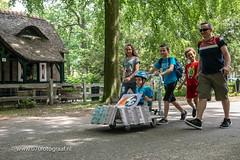070fotograaf_20180624_Zeepkistenrace Benoordenhout_FVDL_Wijkvereniging_5526.jpg