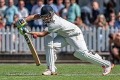 070fotograaf_20180708_Cricket HCC1 - HBS 1_FVDL_Cricket_2524.jpg