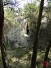 Barranc de Ràgil-Riu Verd-Torroselles – Tibi-16