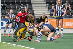 Hockeyshoot20180623_Den Bosch MA1 - hdm MA1 finale_FVDL_Hockey Meisjes MA1_9881_20180623.jpg