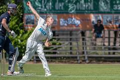 070fotograaf_20180715_Cricket Quick 1 - HCC1_FVDL_Cricket_4781.jpg