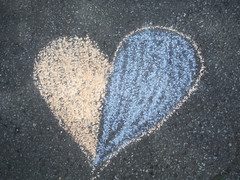 """Chalk Art Photography • <a style=""""font-size:0.8em;"""" href=""""http://www.flickr.com/photos/145215579@N04/28062995387/"""" target=""""_blank"""">View on Flickr</a>"""